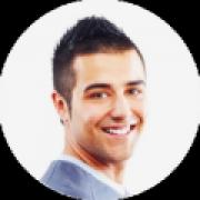 Terje Mikkelsen | Leder / Firma